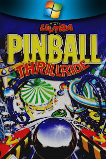 https://collectionchamber.blogspot.com/p/3d-ultra-pinball-thrillride.html