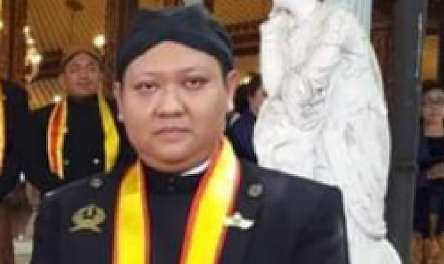 Budaya Nusantara Sebagai Perisai Indonesia dari Pengaruh Budaya Asing