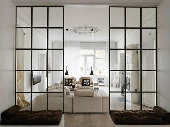 separar-ambientes-paneles-cristal