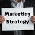 How to Write a Marketing Strategy   zeetastic.com