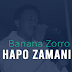 Download/Listen Audio | Banana Zorro | Hapo Zamani (Mapenzi gani)
