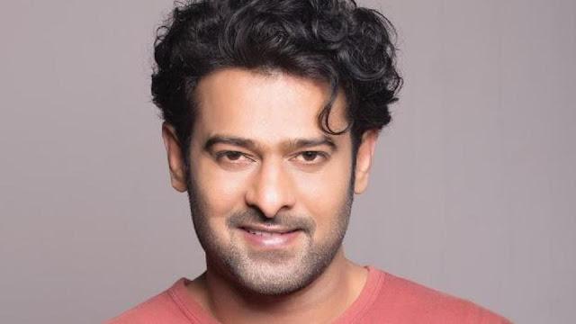 Prabhas Wiki, Bio, Age, Movies, House, Wife, Girlfriend, Birthday, Net Worth and More