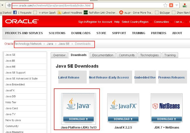 How to Install JDK on Windows - Java Programming Tutorial