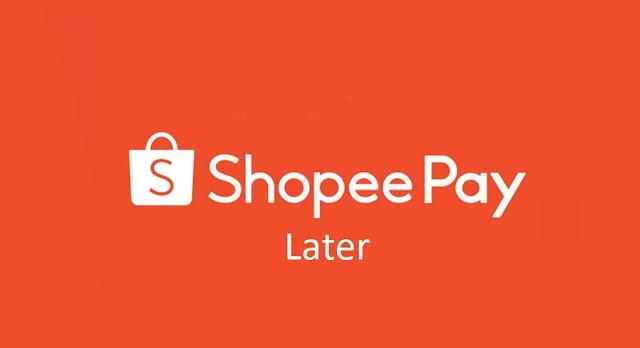 Tutorial Cara Membayar Tagihan Shopee PayLater Terlengkap