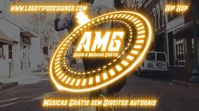 Memory Rain Hip Hop Sem Direitos Autorais no copyright music