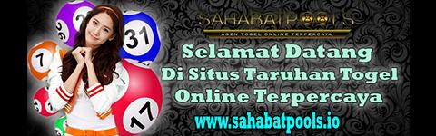 http://sodaputih.com/index.php