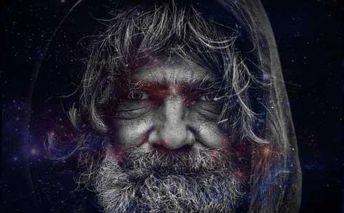 Làm sao biết tuổi linh hồn: 8 dấu hiệu nhận biết một linh hồn già cỗi
