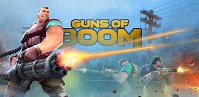 guns-of-boom-mod