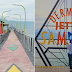 Dermaga Jetty Samosir : Spot Romantis di Danau Toba, Aktivitas Wisata & Lokasi