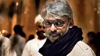 sanjay-leela-bhansali-tested-positive-for-covid-19-gangubai-kathiawadi-shooting-stopped