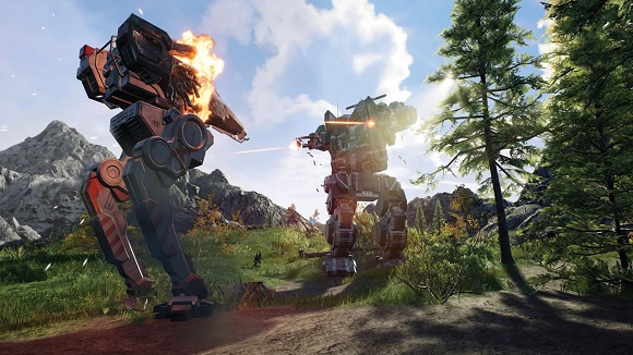 mechwarrior-5-mercenaries-pc-screenshot-2