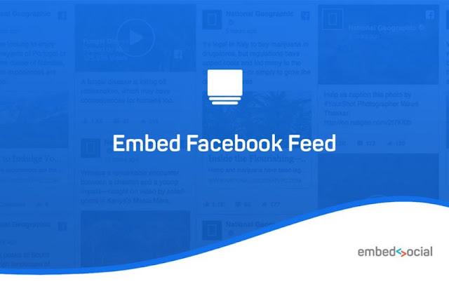 embedding tool