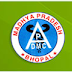 MP DMAT Admit Card 2014-MP DMAT Answer Key and Results at www.apdmcmp.com
