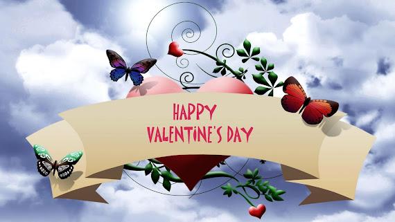 Happy Valentines Day download besplatne pozadine za desktop 2560x1440 slike ecard čestitke Valentinovo dan zaljubljenih