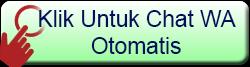 Chat otomatis via WA