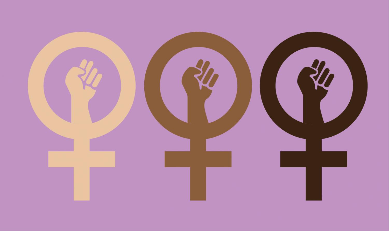 Leitora elogia artigo sobre feminismo. 'De muita importância às mulheres'