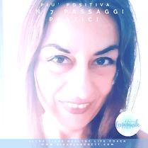 VULVODINIA DOLORE PELVICO Essere Più Positiva Quando Stai Male: 7 Passaggi Pratici [Vlog Tool Free!] | Elena Tione Healthy Life Coach