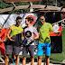 Το Γυμναστήριο Gre.a.t σημείωσε μεγάλη επιτυχία στο Rodopi Challenge στον αγώνα 82km
