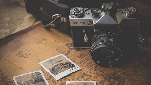 Best Camera For Instagram Selfies