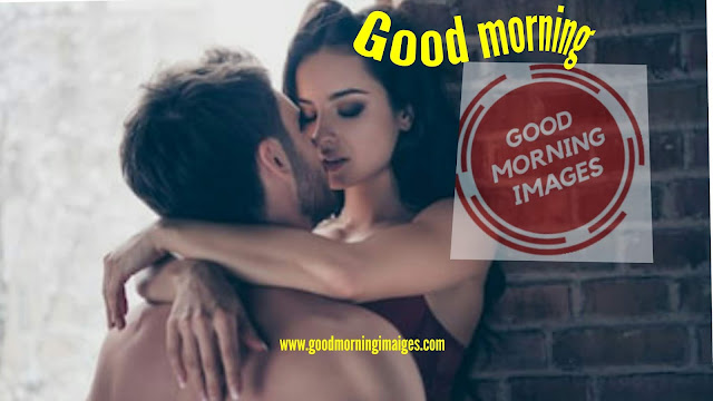 good morning wife images