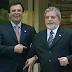 Denuncia contra Aécio Neves fere de morte a narrativa petista de que Lula é perseguido político