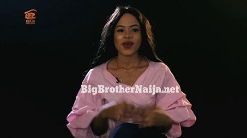 Image result for nina big brother 2018