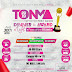 TONMA 2019 TOP 3 WINNERS