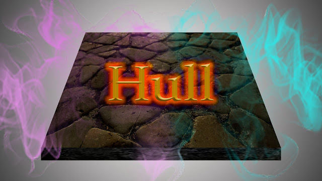 hull altcoinpinoy