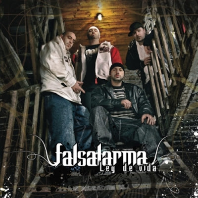 falsalarma dramatica descargar mp3 musica