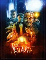 El restaurante del diablo