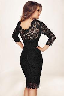 rochie-din-dantela-neagra-eleganta-4