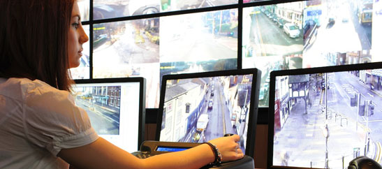 Looking for Video Monitoring in Fort Lauderdale? Check the Important Features First