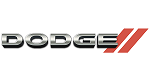 Logo Dodge marca de autos