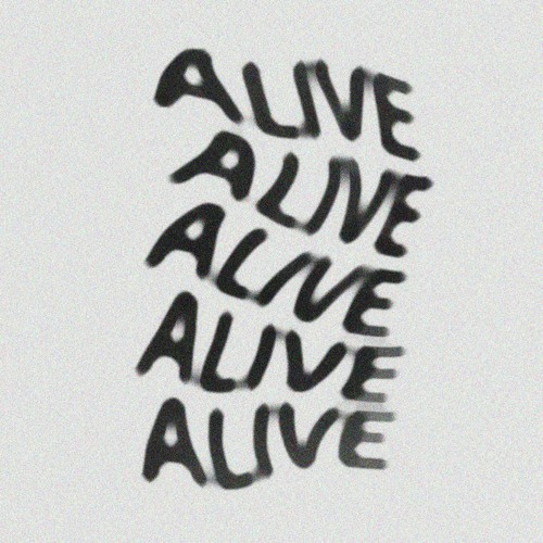 DOOMTREE - FIVE ALIVE