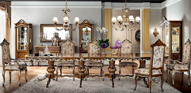 luxury dining room furniture top 3 shopping guide page