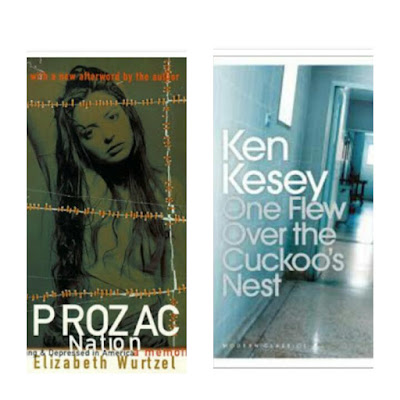 http://www.aimeeraindropwrites.co.uk/2015/09/these-are-few-of-my-favourite-books.html?m=1