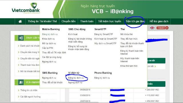 Screenshot_2016-08-07-13-04-24 Hưỡng dẫn nhận 100k miễn phí thật đơn giản với Ví MOMO dành cho chủ thẻ VCB, OCB, VPB