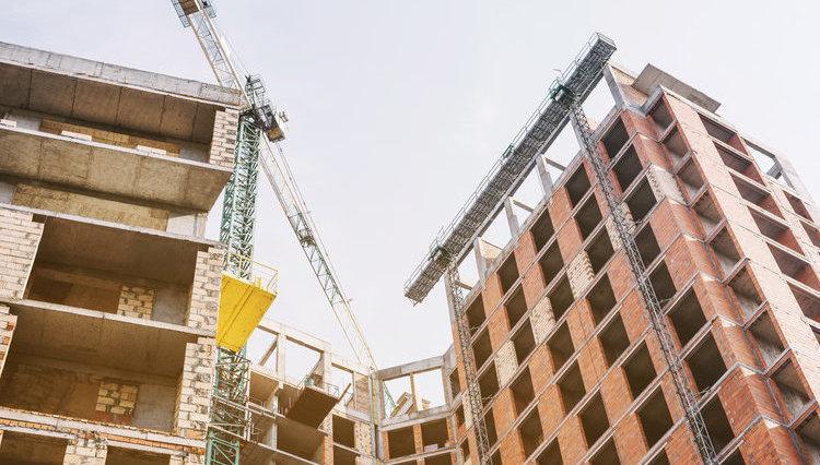Proponen la construcción de edificios para alquiler y la vuelta de los Cedines