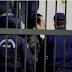 Ανατροπή! Η Εισαγγελέας ζητά την αποφυλάκιση του Ριχάρδου και των άλλων επτά κατηγορουμένων.