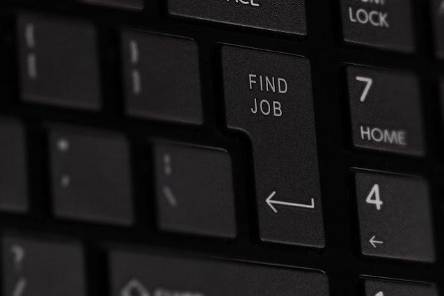 دورات مجانية في مجال العمل على الانترنت