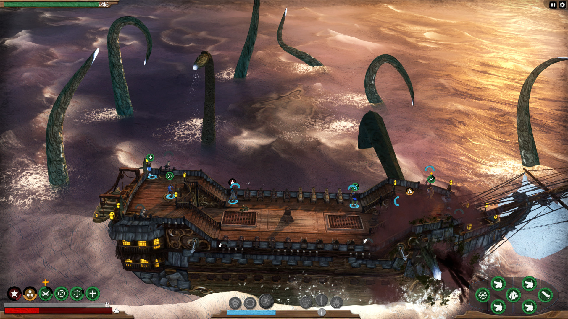 abandon-ship-pc-screenshot-02