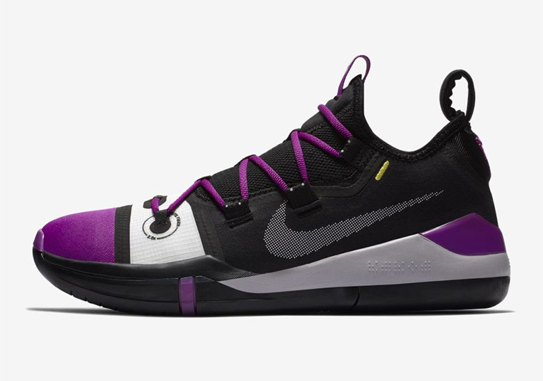 This next Kobe AD for the Lakers fans  3d81a997e