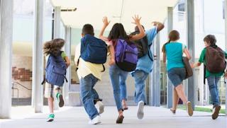 «Μπόνους» 350 ευρώ για μαθητές - Ποιοι οι δικαιούχοι