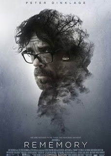 Download Film Rememory (2017) 720p HDRip Subtitle Indonesia