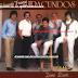 LOS IRACUNDOS - DIME QUIEN - 1987