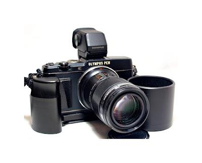 Olympus E-P5, M.Zuiko Digital ED 60mm F2.8