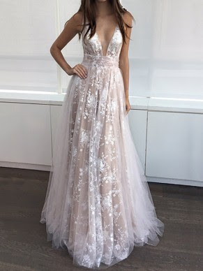 http://www.dressesofgirl.com/elegant-a-line-v-neck-tulle-floor-length-with-appliques-lace-prom-dress-dgd020104576-8012.html
