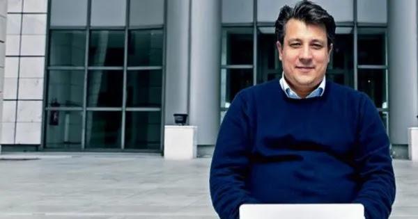 Δερμιτζάκης προς κυβέρνηση και «ειδικούς»: «Η περίεργη αύξηση κρουσμάτων δεν οφείλεται στο άνοιγμα της αγοράς»