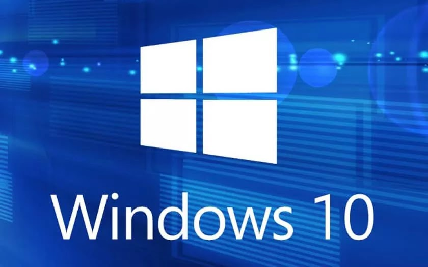 مراجعة افضل اصدار ويندوز2021 | Windows 10 Pro 20H2 Super lite