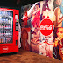 Over 2,000 Coca-Cola Machines Now Accept Bitcoin in Australia and New Zealand